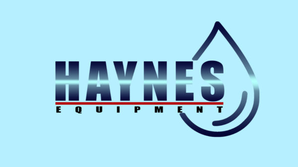 Haynes Equipment Team
