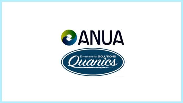 Haynes-Equipment-ANUA-Quanics