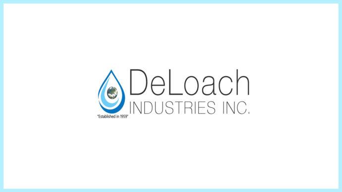 Haynes-Equipment-DeLoach-Industries