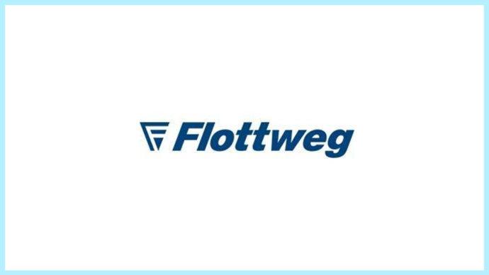 Haynes-Equipment-Flottweg