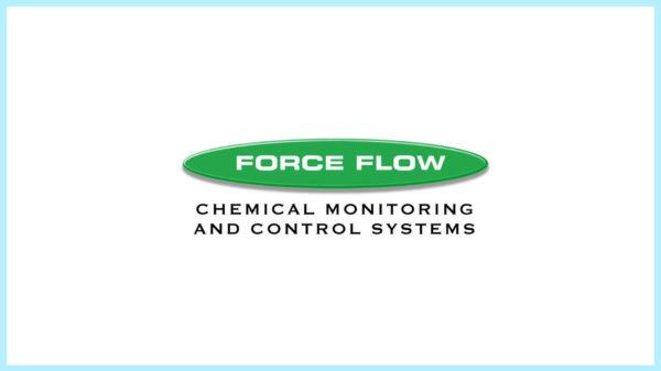 Haynes-Equipment-Force-Flow