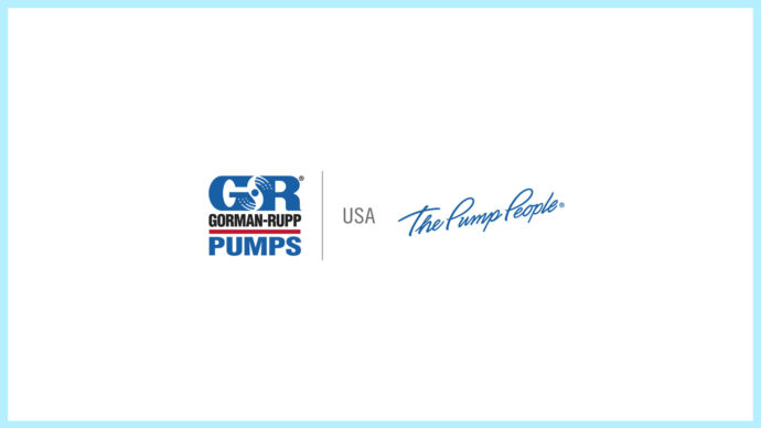Haynes-Equipment-Gorman-Rupp-Pumps