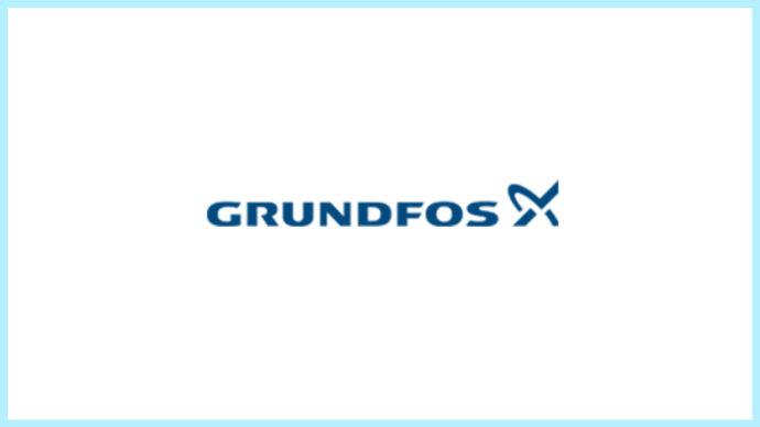Haynes-Equipment-Grundfos