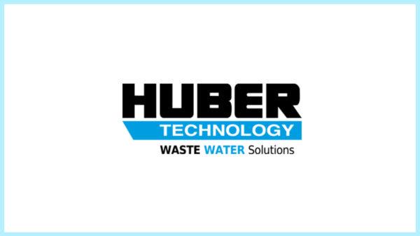 Haynes-Equipment-Huber-Technologies