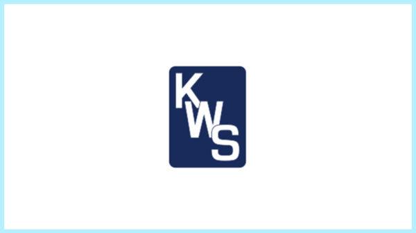 Haynes-Equipment-KWS