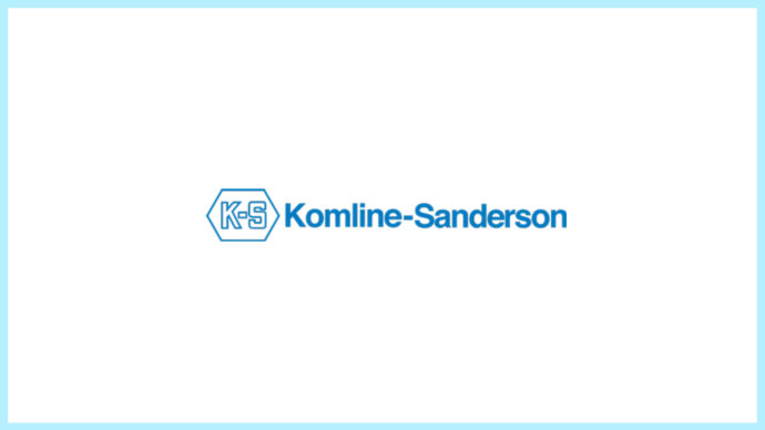Haynes-Equipment-Komline-Sanderson