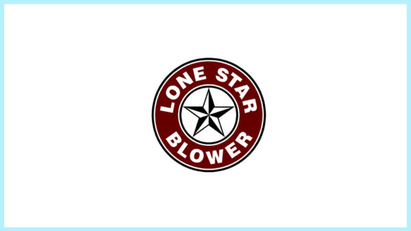 Haynes-Equipment-Lone-Star-Blower