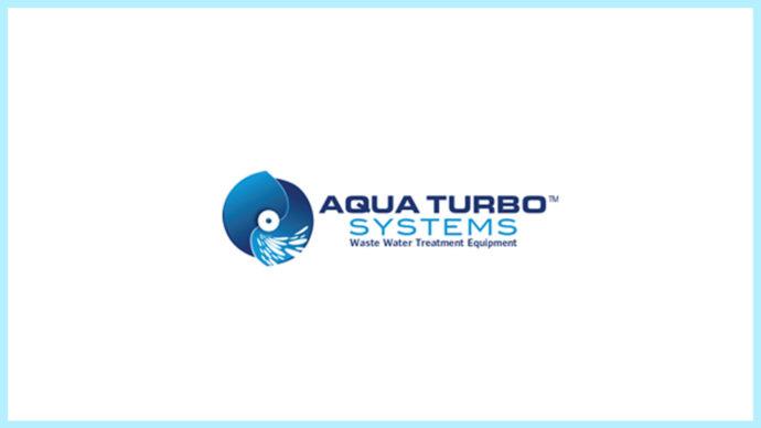 Haynes-Equipment-Manufacturer-Aqua-Turbo-Systems-2