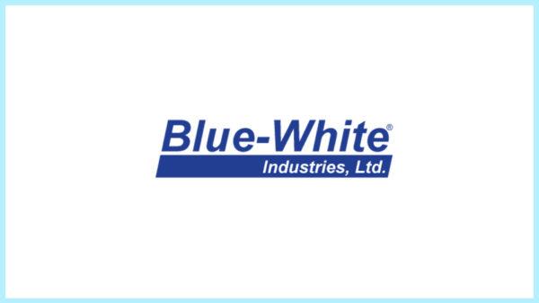 Haynes-Equipment-Manufacturer-Blue-White-Industries