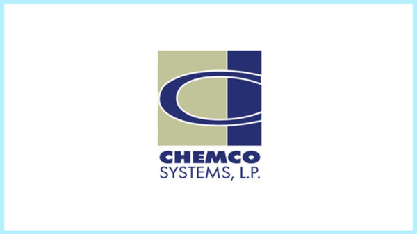 Haynes-Equipment-Manufacturer-Chemco-Systems