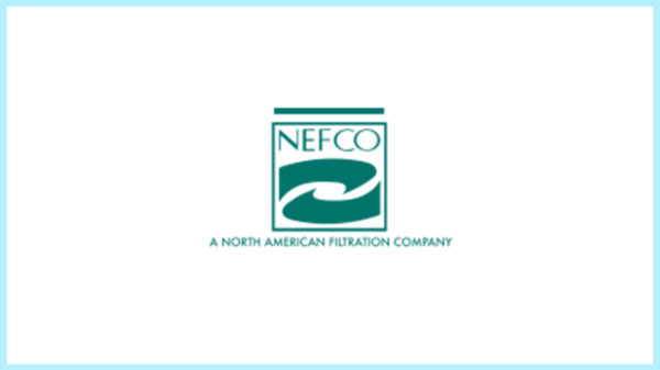 Haynes-Equipment-NEFCO