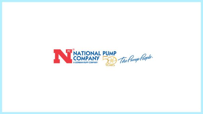 Haynes-Equipment-National-Pump-Company