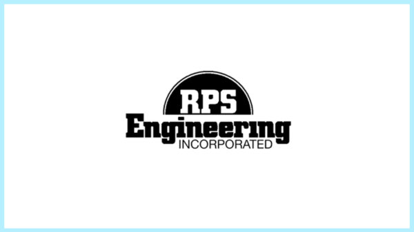 Haynes-Equipment-RPS-Engineering
