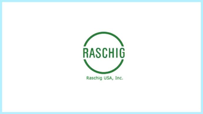 Haynes-Equipment-Raschig