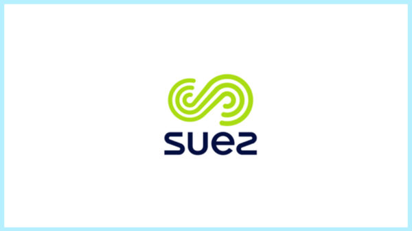 Haynes-Equipment-SUEZ-Water-Technologies