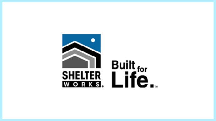 Haynes-Equipment-Shelter-Works