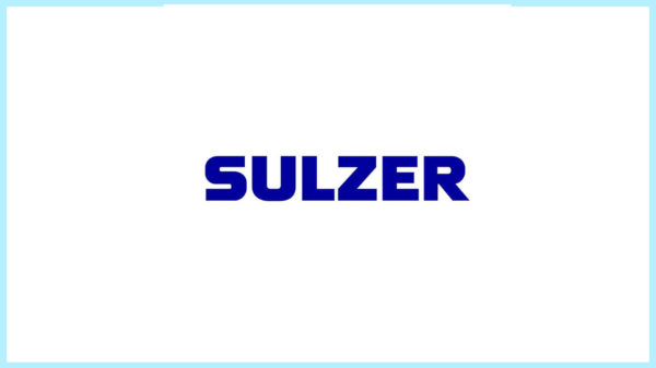 Haynes-Equipment-Sulzer
