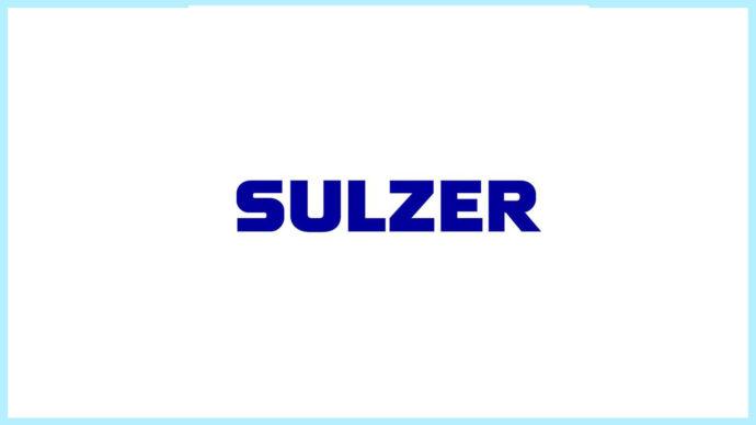 Haynes-Equipment-Sulzer