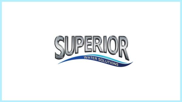 Haynes-Equipment-Superior-Chlorinators