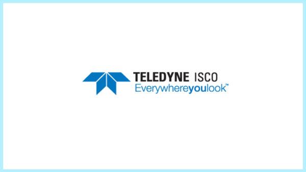 Haynes-Equipment-Teledyne-ISCO