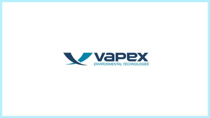 Haynes-Equipment-Vapex