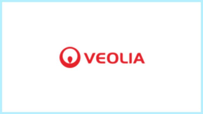 Haynes-Equipment-Veolia