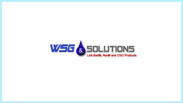 Haynes-Equipment-WSG