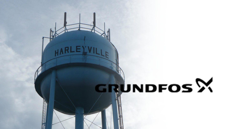 Grundfros-Harleyville-SC-Post