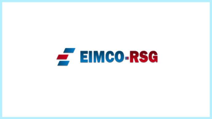 Haynes-Equipment-EIMCO-RSG