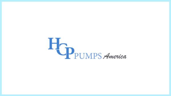 Haynes-Equipment-HCP-Pumps-of-America