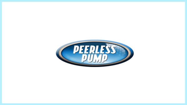 Haynes-Equipment-Peerless-Pump
