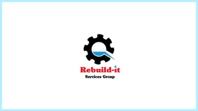 Haynes-Equipment-Rebuild-It-Services-Group
